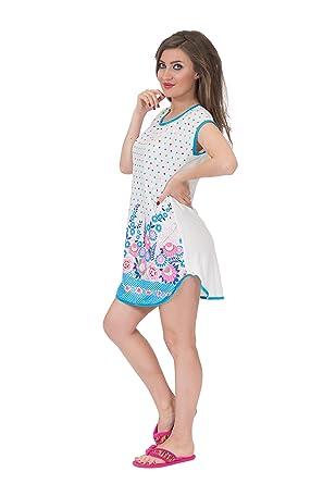 LATI Fashion Womens Sleepwear / Pajamas ...