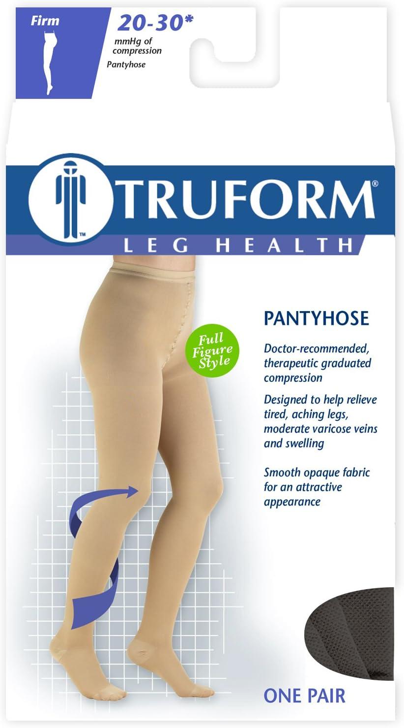 pantyhose varicose reviews pret