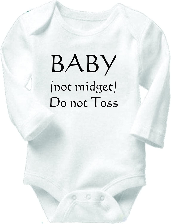 CUTEDWARF Baby Short-Sleeve Onesies American Flag Bodysuit Baby Outfits