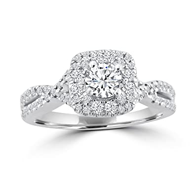 grande solitaire rings oval products ring engagement ct wedding white gold tiger cut gems