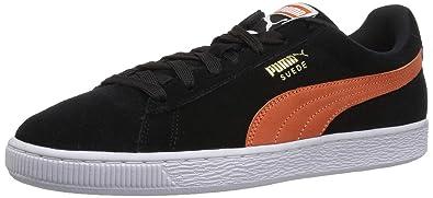 Chaussures Pour Baskets Frauen Moleus Et Sacs Homme Puma 7qFAn