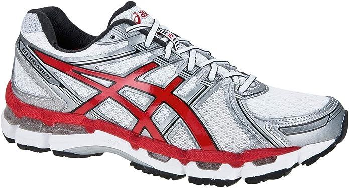 ASICS T300N-9001 - Zapatillas de running de competición de ...