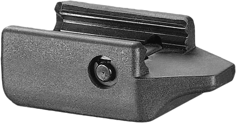 Fab defensa gmfg GMF Revista Glock G Marco Picatinny accesorio para Glock 1717L 192022232425262728293132333435+ mejor Seguridad Gear imán