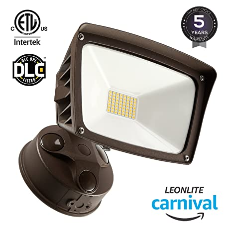 Dusk to dawn led outdoor flood light photocell included 3400lm dusk to dawn led outdoor flood light photocell included 3400lm ultra workwithnaturefo