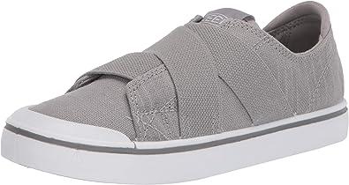Elsa Iv Gore Slip-on Sneaker   Loafers