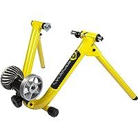 CycleOps Fluid Trainer