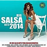 Salsa 2014 ! , Vol.1 (30 Big Salsa Hits 2014)