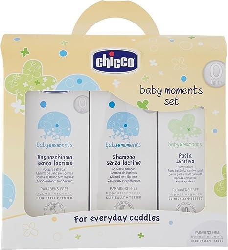 Set Baño Chicco: Amazon.es: Bebé