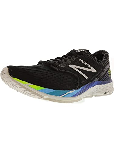 851c6f28fd3a New Balance Running 890V6 SMU Black