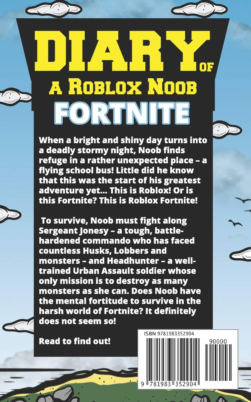 Diary Of A Roblox Noob Fortnite Unofficial Roblox Story Amazon - roblox vehicle simulator top 5 fastest cars how to get 90000 robux
