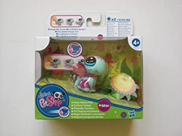 De Y Fitness6827Amazon Juegos esJuguetes Profesora Playmobil eH9YWI2ED