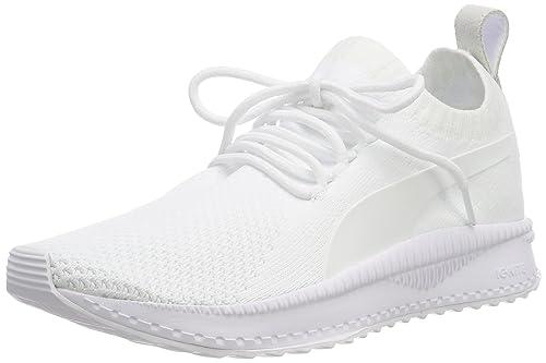 PUMA Tsugi Apex Evoknit, Sneakers Basses Mixte Adulte