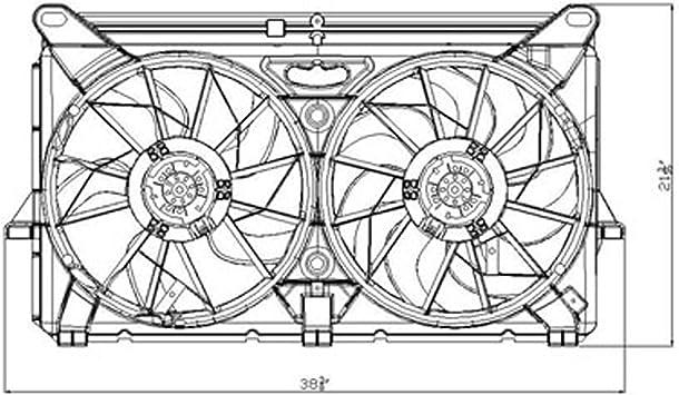 CVT103 1963-65 Falcon Futura Sprint 1966-69 Fairlane and More Convertible Top Hydraulic Hose New 1962-70 Ford Galaxie 500