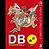 DRAGON BALL カラー版 レッドリボン軍編 5 (ジャンプコミックスDIGITAL)