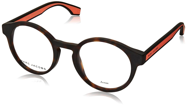 Marc Jacobs メンズ 292 カラー: ブラウン   B07BJ4N8DJ