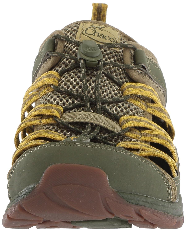 Chaco Kids J180079 Water Shoe