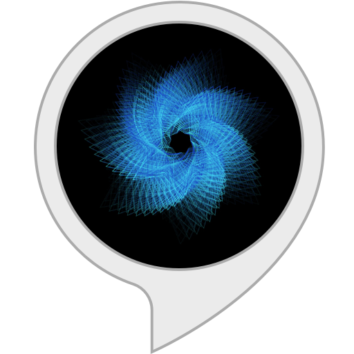 Amazon com: The Vortex: Alexa Skills