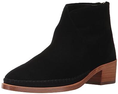 Women's Venetian Bootie Fashion Boot