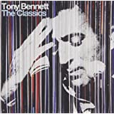 Tony Bennett Tony Bennett S All Time Greatest Hits