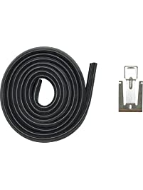 Dishwasher Parts Amp Accessories Amazon Com
