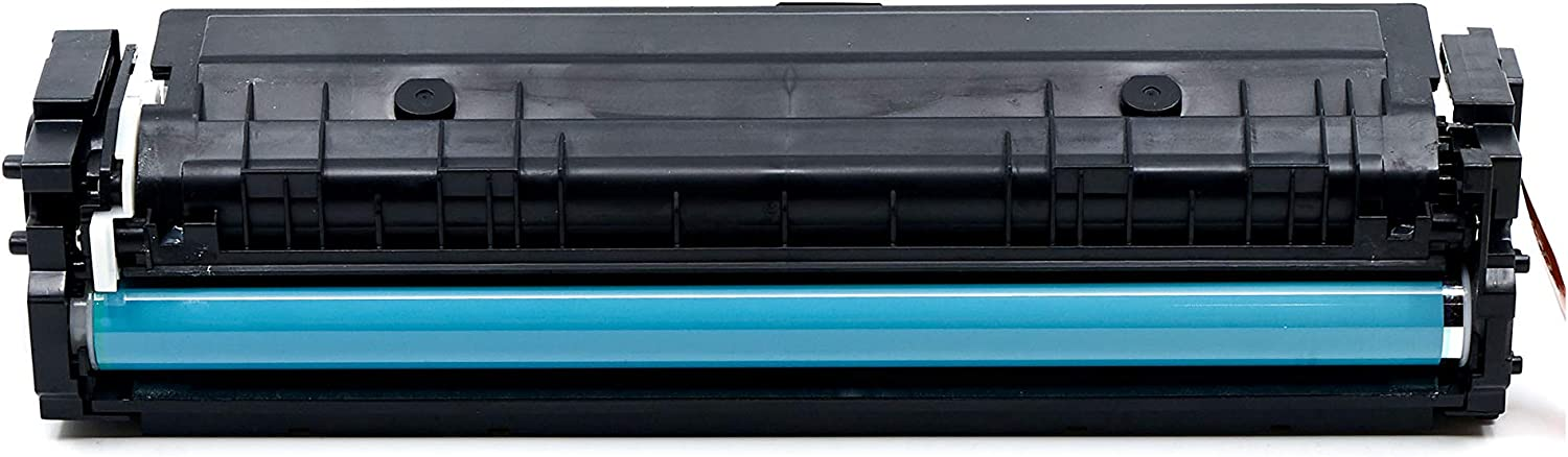 CF400X SuppliesOutlet Compatible Toner Cartridge Replacement for HP 201X Black,1 Pack