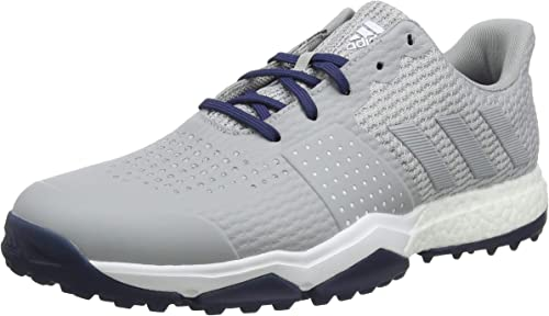 Adipower S Boost 3 Golf Shoes