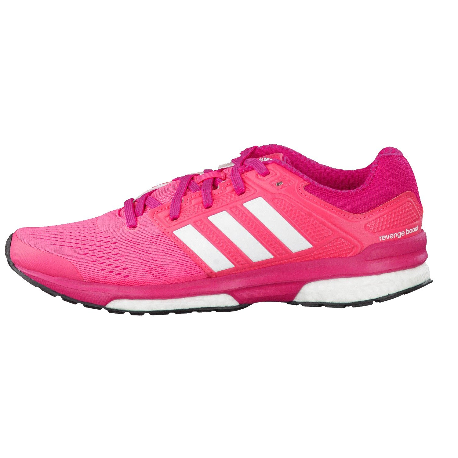 adidas revenge boost 2 mujer