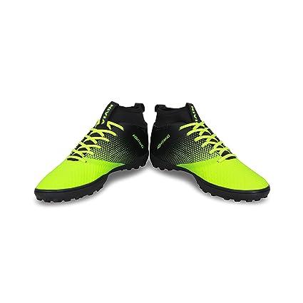 Nivia 3934 Ashtang Football Turf Shoes