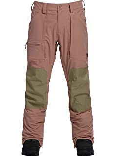 da23a899 Amazon.com : L1 Skinny Twill Pant - Men's : Sports & Outdoors