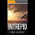 Intrepid (Taurian Empire)