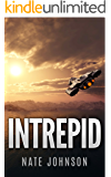 Intrepid (Taurian Empire) (English Edition)