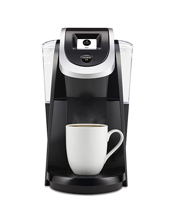 Top 10 Keurig 525C Coffee Maker Plus