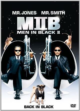 mib 1 full movie in tamil