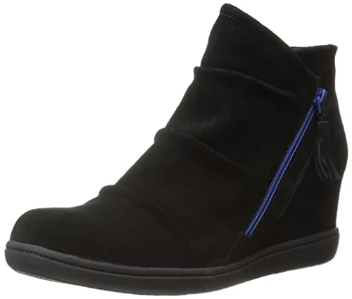 1153596a5a7 Skechers Women s Plus 3-High and Mighty Boot