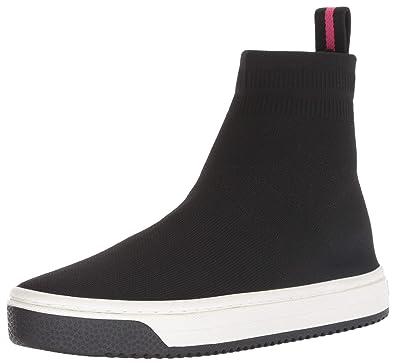 Marc Jacob Women's Dart Sock Sneaker