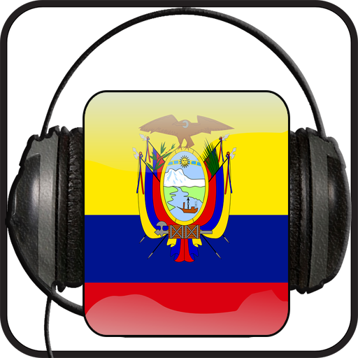 Escuchar radio super k-800 online dating