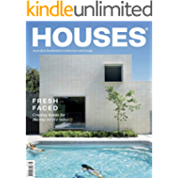 House: Residential Architecture and Design
