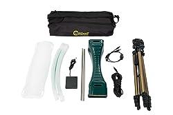 Caldwell Ballistic Precision Chronograph Premium Kit