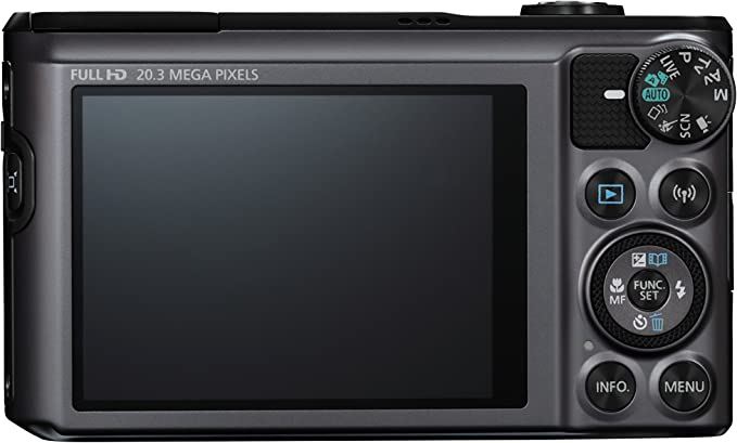Canon 1070C001 product image 9