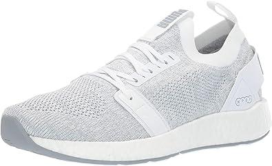 Nrgy Neko Engineer Knit Sneaker