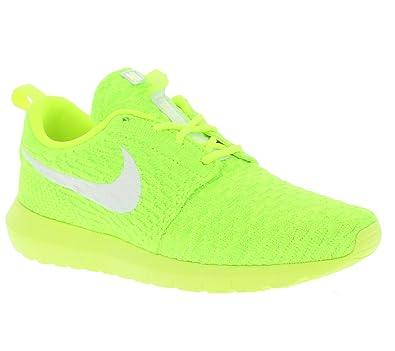 Nike Damen 843386 701 Turnschuhe, 37,5 EU: : Schuhe
