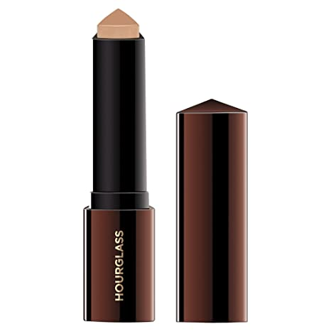 Hourglass Vanish Seamless Finish Foundation Stick (Shell) by Unknown
