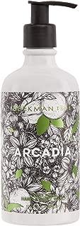 product image for Beekman 1802 - Hand & Body Wash - Arcadia - Multipurpose Goat Milk Wash for Soft Skin & Washing Away Impurities - Cruelty-Free Bodycare - 12.5 oz