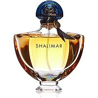Guerlain Shalimar, 50 milliliters