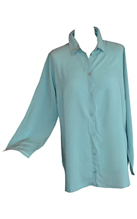 8b92ffef8318c TOM TAILOR Damen Bluse Hersteller Gr.40: Amazon.de: Bekleidung