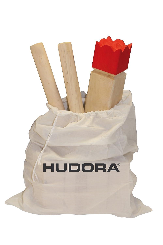HUDORA - Wikingerspiel Hodura