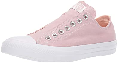 Converse Chucks CT AS Slip 164304C Rosa