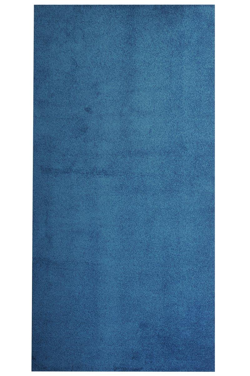 Havatex Velours Velours Velours Teppich Burbon - 16 moderne sowie klassische Farben   Top Preis-Leistung   Prüfsiegel  TÜV-geprüft & schadstoffgeprüft, Farbe Schoko-Braun, Größe 200 x 250 cm B075CXPM77 Teppiche 0a3692