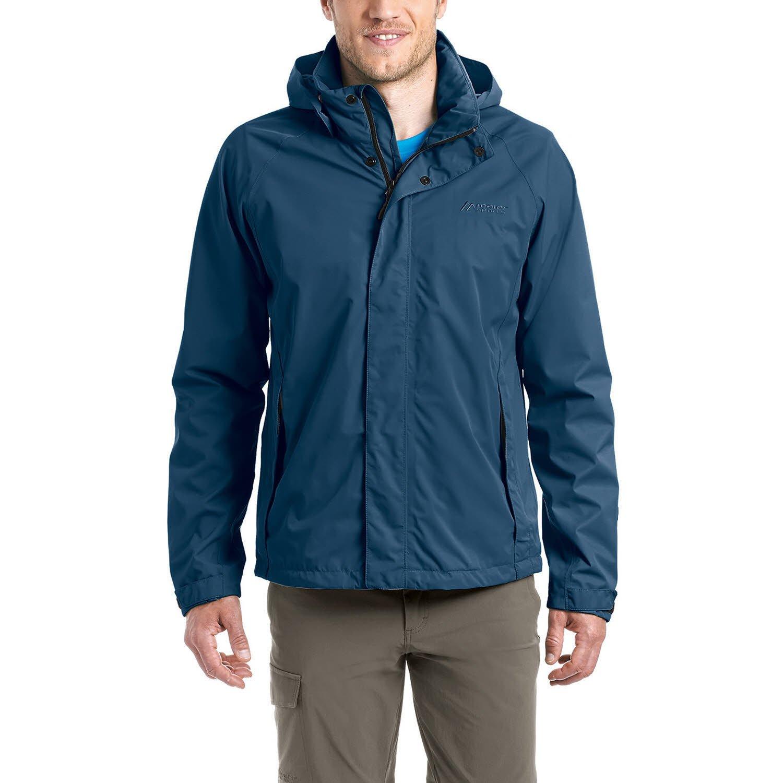 Aviator XL Short maier sports Men's Jacket Packaway Borkum