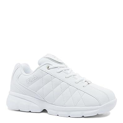 4c3cc59d6f Amazon.com | Fila Women's Fulcrum Casual Shoe | Walking